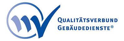 qualiverbund_400px