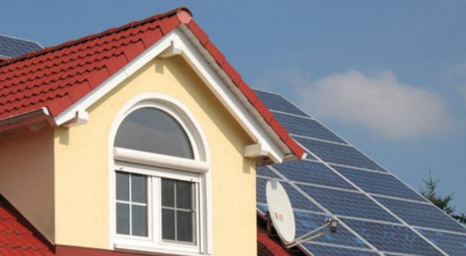 photovoltaikanlage2